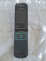 Vodafone 803T by Toshiba