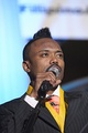 apl.de.ap is of African-American and Filipino descent.