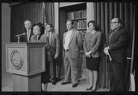 Formation of the Congressional Asian Pacific American Caucus.jpg