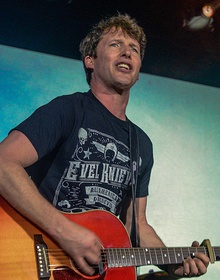 James Blunt Tom Brasil (25624592027).jpg
