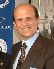"Michael Milken, the man credited with creating the market for high yield ""junk"" bonds and spurring the LBO boom of the 1980s"