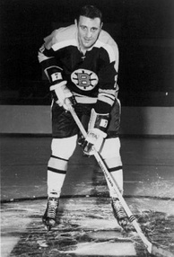 Phil Esposito holds the franchise record for most goals in a season (76) and most points in a season (152).