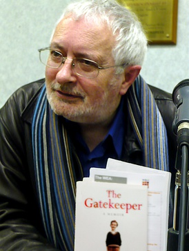 Terry Eagleton in Manchester 2008.jpg