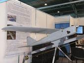 UAV Orlan-10.JPG