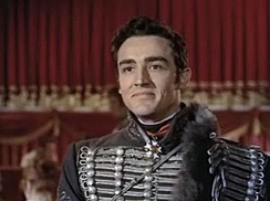 Gassman in War and Peace (1956)