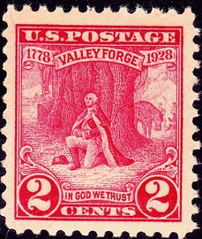 150th anniversaryissue of 1928