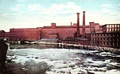 York Manufacturing Co. in 1916