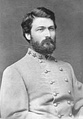 Major General George Washington Custis Lee 1832-1913