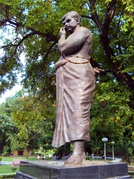 Chandra Shekhar Azad reorganised the Hindustan Republican Association under its new name of Hindustan Socialist Republican Army (HSRA) after the death of its founder, Ram Prasad Bismil.
