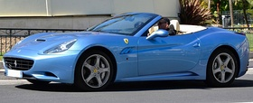 Ferrari California - Flickr - Alexandre Prévot (13) (cropped).jpg