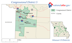 MO 5th Congressional District.png