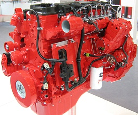 Cummins Engine (LKW).jpg