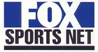FSN logo from 1996 to 1999.
