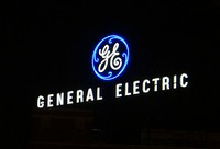 The vacant General Electric complex consists of 30 acres (12 ha) and 12 buildings.[93]