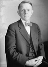 George Huddleston 1921.jpg
