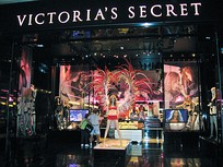 Victoria's Secret in Las Vegas, Nevada