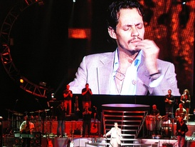 Marc Anthony in 2006