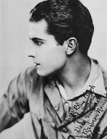Ramon Novarro in The Blue Book of the Screen.jpg