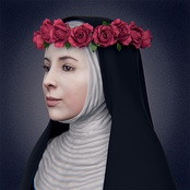 St. Rose of Lima 1586–1617