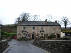 The Bay Horse, Roughlee - geograph.org.uk - 622713.jpg