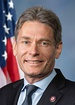Tom Malinowski, official portrait, 116th congress (cropped).jpg