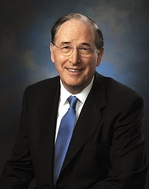 Incumbent Democrat Jay Rockefeller was elected to a third term.