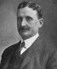 Thomas Parran Sr. (Maryland Congressman).jpg