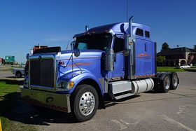 2005 INTERNATIONAL 9900i EAGLE (29961817262).jpg