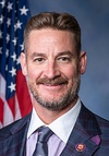 Greg Steube, official portrait, 116th congress (cropped).jpg