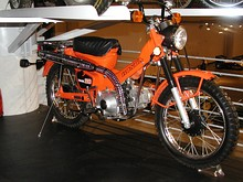 Honda TRAIL110 CT110 Hunter Cub.jpg
