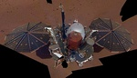 PIA22876-InSight-FirstSelfie-20181211.jpg