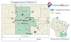 WI 2nd Congressional District.png