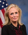 Rep. Dingell