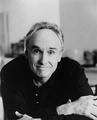 Frank Bidart, is a poet who has received the Pulitzer Prize as well as the National Book Award twice.