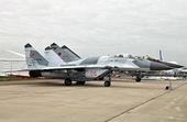 MAKS Airshow 2013 (Ramenskoye Airport, Russia) (517-30).jpg