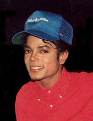 Michael Jackson's Off The Wall is regarded as one of the best disco albums.
