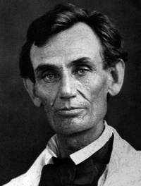 Abraham Lincoln by Byers, 1858 - crop.jpg
