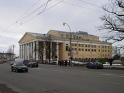 Belarus-Vitsebsk-Drama Theater.jpg