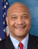 Andre Carson 2009 (cropped).jpg