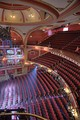 Auditorium from Upper Circle Box