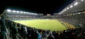 LA Galaxy vs Houston Dynamo- Western Conference Finals panorama.jpg