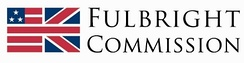 New US-UK Fulbright Logo