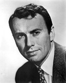 Richard Kiley won in 1994 for his guest appearance on Picket Fences.