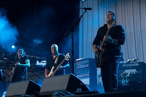 The Afghan Whigs - Haldern Pop Festival 2017 - Alexander Kellner - 5.jpg