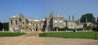 Althorp House, Northamptonshire - geograph.org.uk - 908595.jpg
