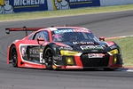 Antunes Mawer Taylor 2016 Bathurst 12 Hour AA winner.JPG