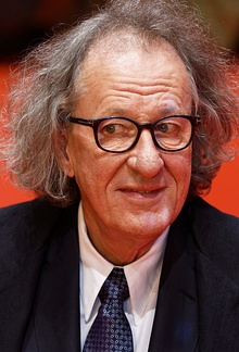 Geoffrey Rush Final Portrait Red Carpet Berlinale 2017 01 (cropped).jpg
