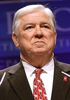Haley Barbour (5449690313) (cropped).jpg