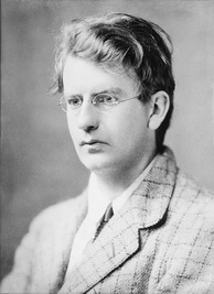 Scottish inventor John Logie Baird demonstrated the first working television system on 26 January 1926.[342]
