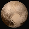 Nh-pluto-in-true-color 2x JPEG.jpg